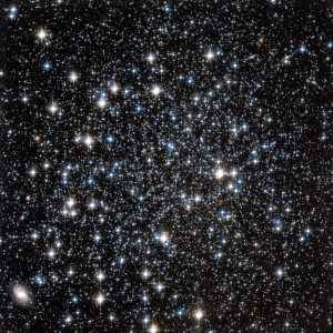 NGC-5466-in-Bootes-constellation-1024x1024