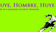 Huye, Hombre, Huye (Run, Man, Run) is the autobiography of Xosé Tarrío González. His story travels from the boarding school to the reformatory and then to prison. Due to additional […]